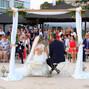 La boda de Delphine Demange y Mediterranean Eventos 47