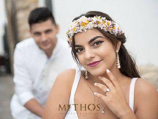 Mithos Fotógrafos 1