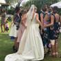 La boda de Antonio José Funes Ortin y La Herencia Celebraciones 6