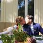 La boda de Laura García y Catering Rabanal 10