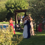 La boda de Marina y L'Hort de la Riera & Casa Rural 8