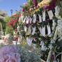 La boda de Sara R. y El Jardín de Lora 21