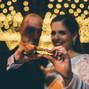 La boda de Luis Ruiz De Esteban y Estudio Tandem 7
