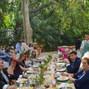 La boda de Laura García y Catering Rabanal 11