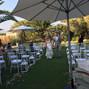 La boda de Soraya Toral y Alfonso Mira 6