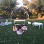 La boda de Soraya Toral y Alfonso Mira 15