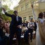 La boda de Laura García y Catering Rabanal 14