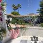 La boda de Sara R. y El Jardín de Lora 25