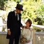 La boda de Laura García y Catering Rabanal 15