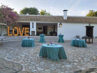 Las Camachas catering 4