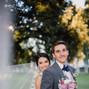 La boda de Ana Cristina Ettedgui y Rivas Lampe 41