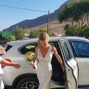 La boda de Yurena Rodriguez y Top Novia 18