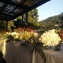 La boda de AnaF y Mas Corts 12