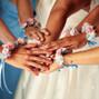 La boda de Pili Ruiz Retamal y RAMONSERRANOPHOTO 32