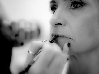 Jennifer Mederos 3