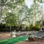 La boda de Emi Rodriguez y Ana Tocados 9