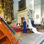La boda de Noelia y Dúo Amati 13