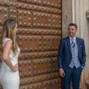 La boda de Roberto y Vanesa y JD Studio 14 10