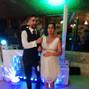 La boda de Cristian Martinez Penin y ZeppelinSound - Discotecas Móviles 6