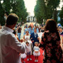 La boda de Pili Ruiz Retamal y RAMONSERRANOPHOTO 33