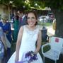 La boda de Teresa Cabezon y Gala's 9