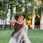 La boda de Ana Cristina Ettedgui y Rivas Lampe 43