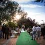 La boda de Emi Rodriguez y Ana Tocados 10