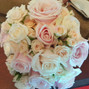 La boda de Alona y Anais Floristas 14