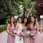La boda de Ana Cristina Ettedgui y Rivas Lampe 44