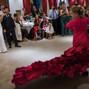 La boda de Maria y Sergio Cuesta Fotografía 5