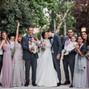 La boda de Ana Cristina Ettedgui y Rivas Lampe 45