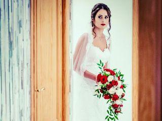 Arts & Photo Wedding 4