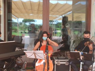 Musical Talent 2