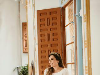 Iris Caparrós Fotografía 5