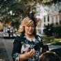 La boda de Laura Pérez y Hierbalimón - Tocados 10