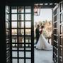 La boda de Sheila Canosa Fontan y Parador de Baiona 16
