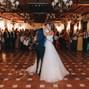 La boda de Sheila Canosa Fontan y Parador de Baiona 17
