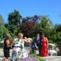 La boda de Raul Agilda Fernández y El Pantano 7