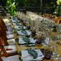La boda de Laura García y Catering Rabanal 24