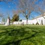 La boda de Cristina Lozano Carneros y Finca La Membrilleja 14