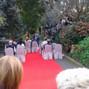 La boda de Maia y Restaurante Salegi 9