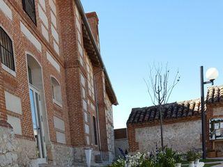 Palacio del Postigo 5