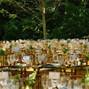 La boda de Laura García y Catering Rabanal 25