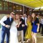 La boda de Juan Francisco y Hotel Montíboli 9