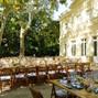 La boda de Laura García y Catering Rabanal 26