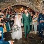 La boda de Sandra y Flores Silvestres 17