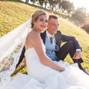 La boda de Cristina M. y Lovemomentsphotography 24