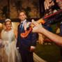 La boda de Pili Ruiz Retamal y RAMONSERRANOPHOTO 39