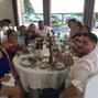 La boda de Raul Agilda Fernández y El Pantano 11