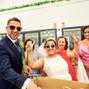La boda de Pili Ruiz Retamal y RAMONSERRANOPHOTO 40